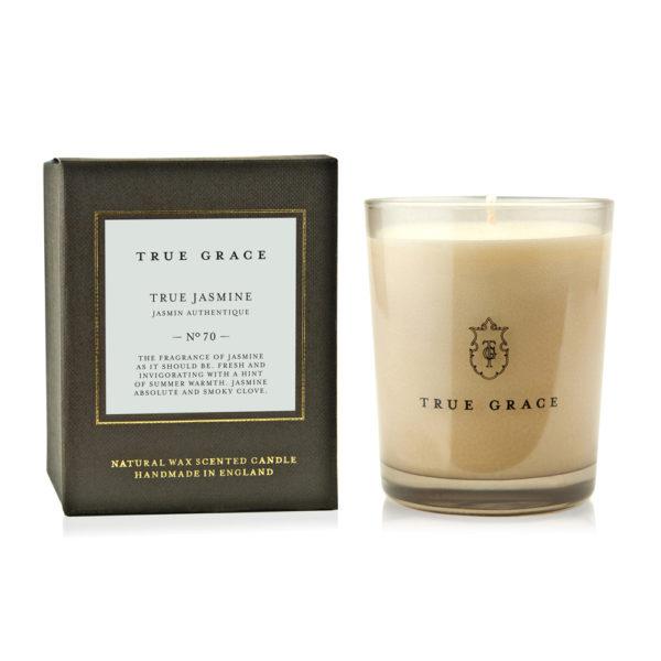 true-true-jasmine-candle