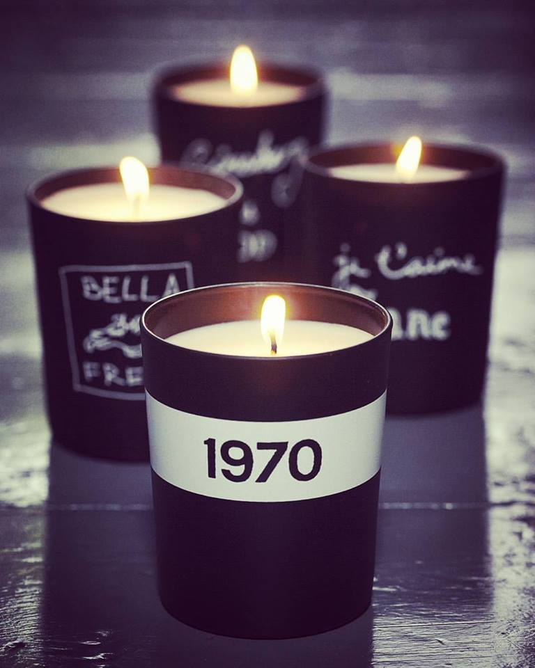 bella-candles